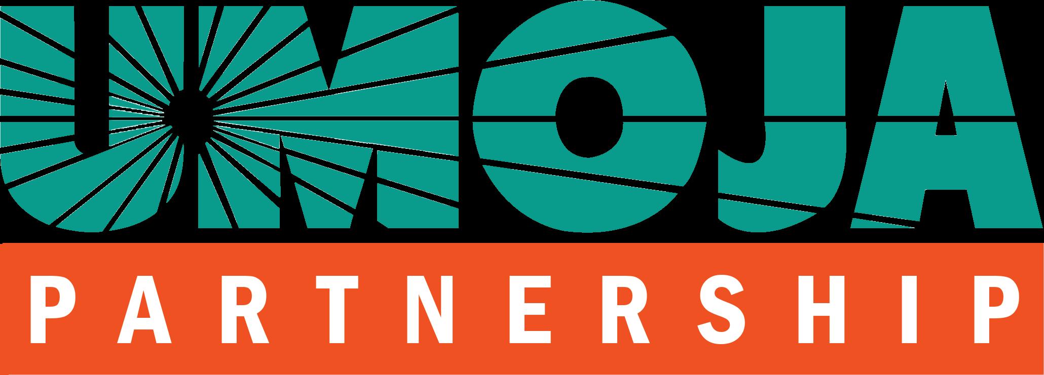 Umoja Partnership